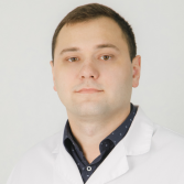 Зубков Игорь Васильевич