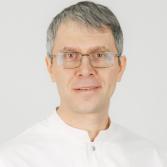 Кондрахов Алексей Витальевич