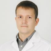 Лыжин Дмитрий Вячеславович
