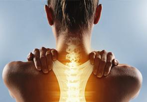 Лечение и реабилитация после спортивных травм