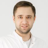 Тадевосян Нарек Самвелович