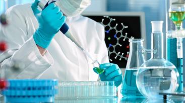 Фармакогенетические исследования