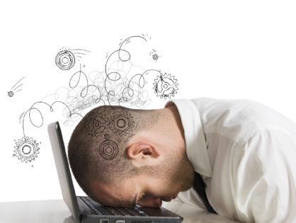 Основные подходы к лечению головной боли напряжения