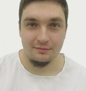Открыта запись на прием к неврологу Шумило Никите Сергеевичу