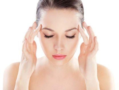 Международные принципы диагностики головных болей