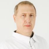 Казаков Ян Евгеньевич