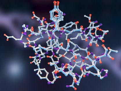Пероральный инсулин – уже реальность?