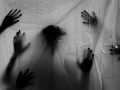 Почему снятся кошмары во сне