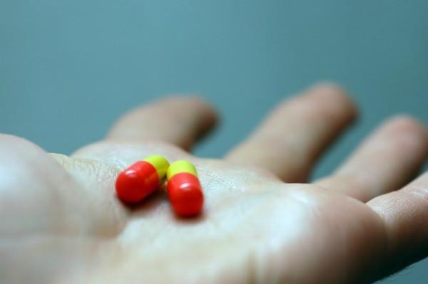 Не так страшен чёрт: самые популярные побочные эффекты противозачаточных