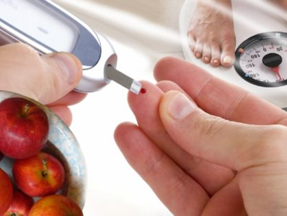 Что нужно знать о диабете?