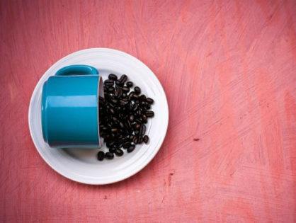 Можно ли совмещать кофеин и алкоголь
