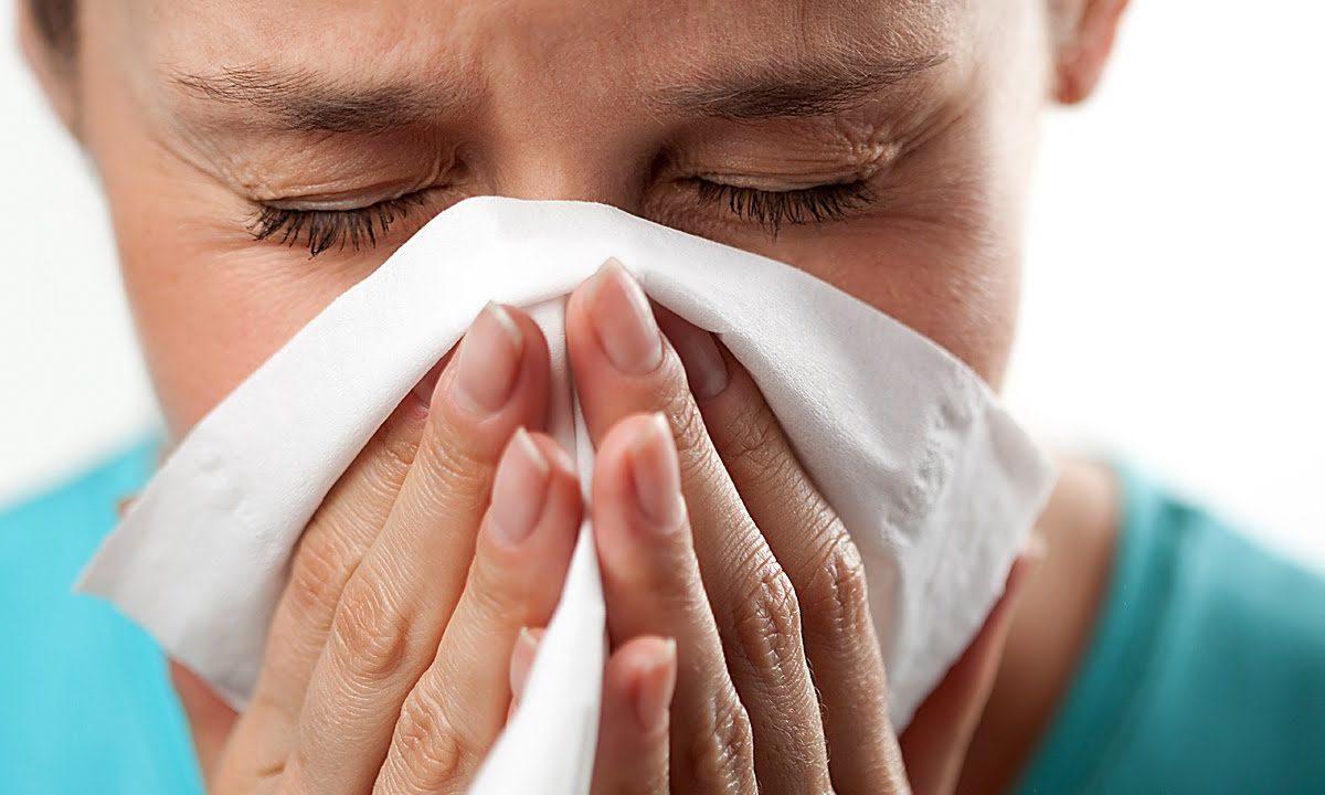 10% скидка на прием аллерголога-иммунолога!