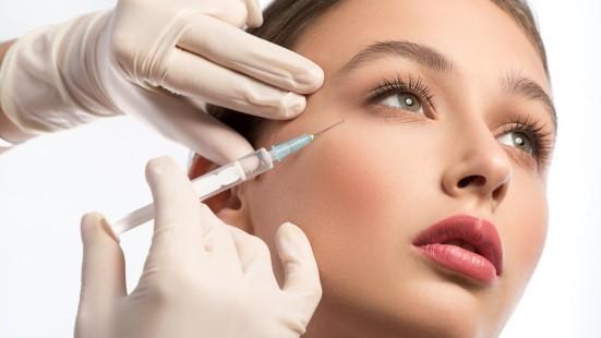 Инъекционная косметология, что это такое?