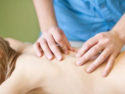 Остеопатия – что это такое?