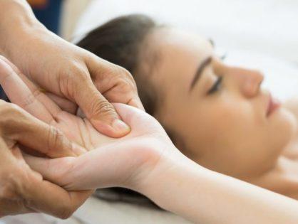 10 мифов об остеопатии