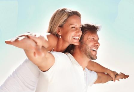 10 фактов про мужское здоровье