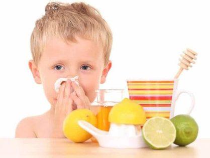 Как повысить иммунитет взрослому человеку в домашних условиях?