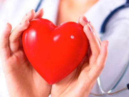 Сердечно-сосудистая профилактика