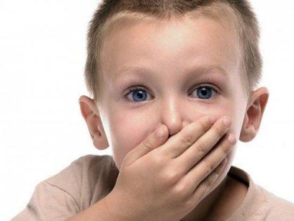 Нарушения речи: виды, причины, признаки, диагностика и лечение