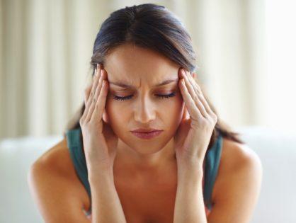 Частые мигрени и головные боли. К кому обратиться?