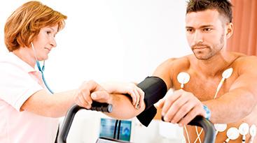 Остеопат для спортсменов