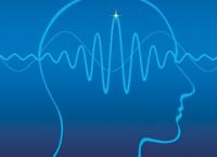 Формы и виды эпилепсии