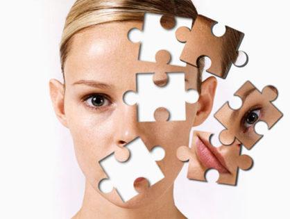 Современная челюстно-лицевая хирургия