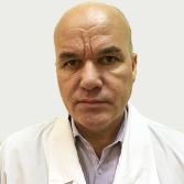 Леспух Николай Иванович