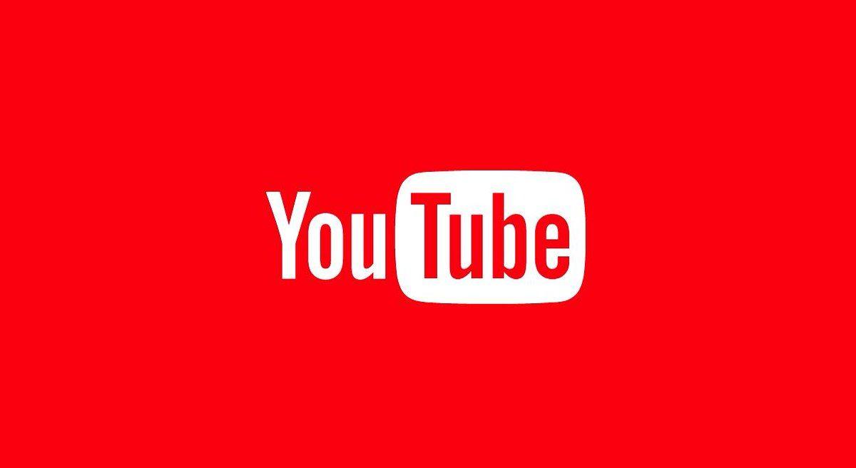 "У клиники ""Опора"" появился канал на YouTube"