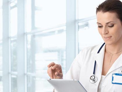 Какую пользу приносит селен щитовидке и что бывает при его дефиците