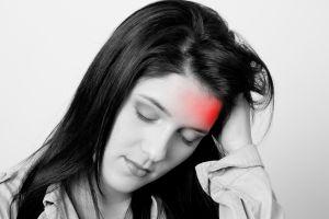 Кластерная головная боль излечима — причины, симптомы и лекарства для лечения пучковой головной боли