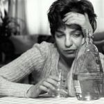 алкоголизм и приступ эпилепсии