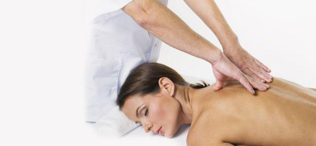 Мануальная терапия — виды, методы, рекомендации