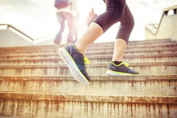 тренировка с большими весами для похудения