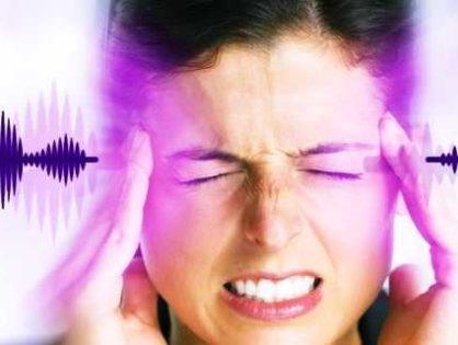 Что делать при головокружении, которое сопровождается тошнотой