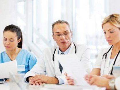 Щитовидная железа: зачем сдавать анализы на гормоны