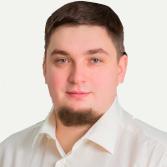 Шумило Никита Сергеевич