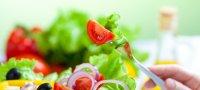 Диета при заболевании почек у мужчин: меню и рецепты