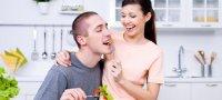 Продукты для эрекции у мужчин: полезные свойства, меню на неделю, рецепты