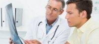 Почему возникает и как лечить воспаление простаты у мужчин