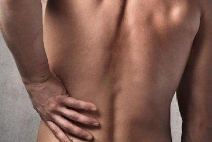 Как определить, что болит — почки или спина: причины и симптомы заболеваний