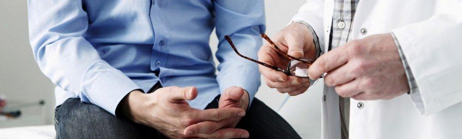 Медикаментозные схемы для лечения простатита лечение аденомы простатита в домашних условиях народными средствами