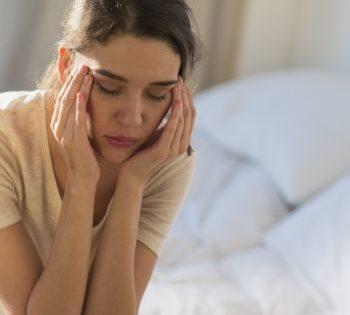 Причины слабости по утрам: виновата ли усталость