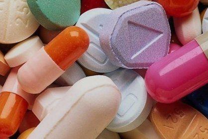 Самые эффективные антибиотики при простатите