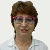 Пойдо Ирина Федоровна