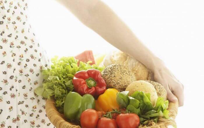 Dieta-pri-pankreatite-i-gastrite