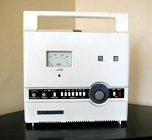 Аппарат для терапии электросном ЭЛЕКТРОСОН
