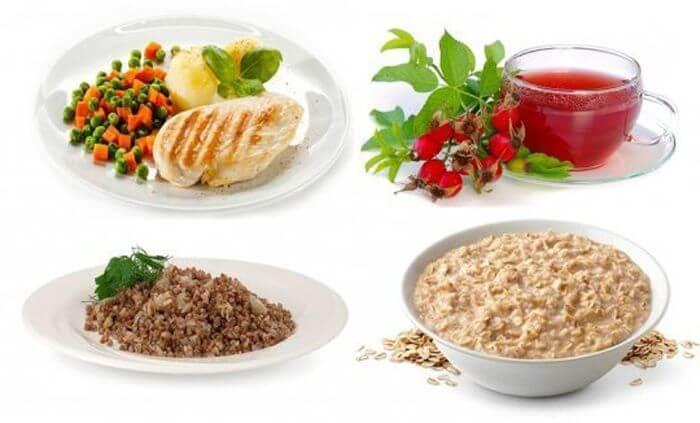 Dieta-pri-zabolevanii-podzheludochnoj-zhelezy
