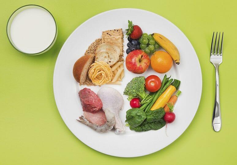 Dieta-pri-zabolevanii-pecheni-i-podzheludochnoj-zhelezy