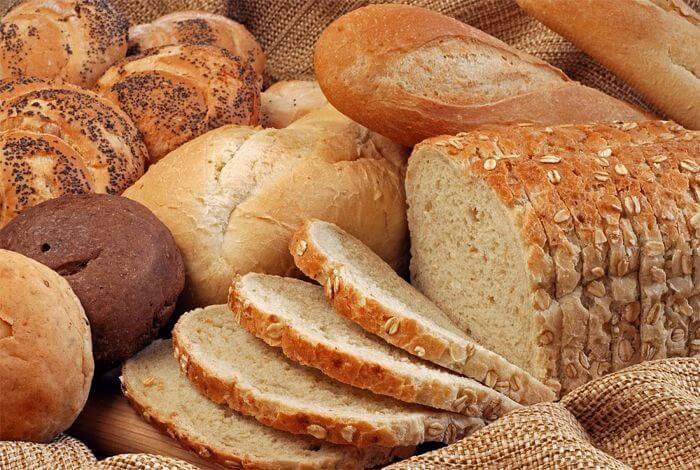 hleb-pri-pankreatite